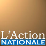 L'Action nationale
