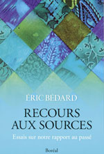 recoursauxsources150