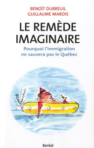 remedeimaginaire190